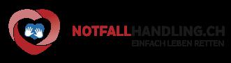 Notfallhandling Logo